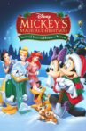 Mickey's Magical Christmas: Snowed in at the House of Mouse Movie Streaming Online Watch on Jio Cinema