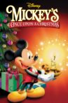 Mickey's Once Upon a Christmas Movie Streaming Online Watch on Disney Plus Hotstar, Jio Cinema