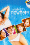 Middle of Nowhere Movie Streaming Online Watch on Tubi