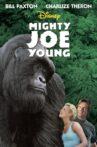 Mighty Joe Young Movie Streaming Online Watch on Disney Plus Hotstar, Google Play, Jio Cinema, Youtube, iTunes