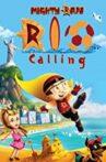 Mighty Raju Rio Calling Movie Streaming Online Watch on Google Play, Netflix , Youtube