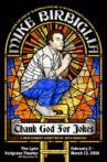Mike Birbiglia: Thank God for Jokes Movie Streaming Online Watch on Netflix