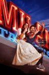 Milan Talkies Movie Streaming Online Watch on Amazon