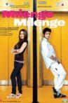 Milenge Milenge Movie Streaming Online Watch on Zee5