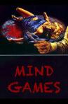 Mind Games Movie Streaming Online Watch on Tubi
