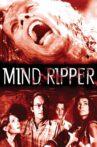 Mind Ripper Movie Streaming Online Watch on Tubi