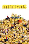 Minions Movie Streaming Online Watch on Google Play, Youtube, iTunes