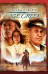 Miracle at Sage Creek Movie Streaming Online Watch on Film Rise, Tubi
