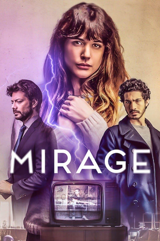 Mirage Movie Streaming Online Watch on Netflix