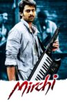 Mirchi Movie Streaming Online Watch on Amazon, Disney Plus Hotstar, Voot