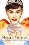 Mirror Mirror Movie Streaming Online Watch on Google Play, Netflix , Youtube