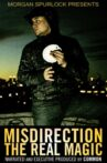 Misdirection: The Real Magic Movie Streaming Online Watch on Tubi