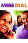 Miss Dial Movie Streaming Online Watch on Tubi