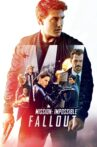 Mission: Impossible - Fallout Movie Streaming Online Watch on Google Play, Netflix , iTunes