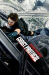 Mission: Impossible - Ghost Protocol Movie Streaming Online Watch on Amazon, Google Play, Jio Cinema, Netflix , Youtube, iTunes