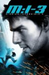 Mission: Impossible III Movie Streaming Online Watch on Amazon, Google Play, Jio Cinema, Netflix , Youtube, iTunes