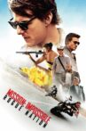 Mission: Impossible - Rogue Nation Movie Streaming Online Watch on Amazon, Google Play, Jio Cinema, Netflix , Youtube, iTunes