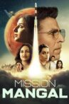Mission Mangal Movie Streaming Online Watch on Disney Plus Hotstar