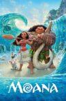Moana Movie Streaming Online Watch on Disney Plus Hotstar, Google Play, Jio Cinema, Tata Sky , Youtube, iTunes
