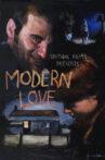 Modern Love Movie Streaming Online Watch on MX Player