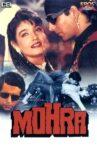 Mohra Movie Streaming Online Watch on Zee5