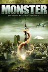 Monster Movie Streaming Online Watch on Tubi