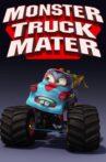 Monster Truck Mater Movie Streaming Online Watch on Disney Plus Hotstar