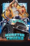 Monster Trucks Movie Streaming Online Watch on Google Play, Jio Cinema, Tubi, Youtube, iTunes