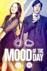 Mood of the Day Movie Streaming Online Watch on Tubi