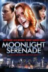 Moonlight Serenade Movie Streaming Online Watch on Tubi