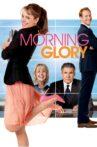 Morning Glory Movie Streaming Online Watch on Netflix , Tubi