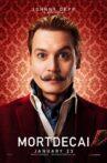 Mortdecai Movie Streaming Online Watch on Google Play, Netflix , Youtube, iTunes