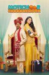 Motichoor Chaknachoor Movie Streaming Online Watch on Google Play, Netflix , Youtube, iTunes