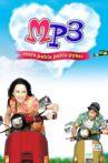 MP3: Mera Pehla Pehla Pyaar Movie Streaming Online Watch on Amazon, Jio Cinema, Shemaroo Me, Tata Sky , Zee5