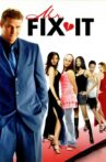 Mr. Fix It Movie Streaming Online Watch on Film Rise, Tubi
