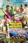 Mr. Kabaadi Movie Streaming Online Watch on Amazon