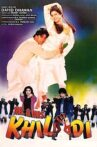 Mr. & Mrs. Khiladi Movie Streaming Online Watch on Disney Plus Hotstar