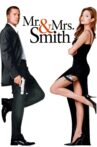 Mr. & Mrs. Smith Movie Streaming Online Watch on Amazon, Google Play, Youtube, iTunes
