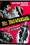 Mr. Natwarlal Movie Streaming Online Watch on Zee5