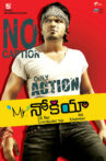 Mr. Nookayya Movie Streaming Online Watch on Hungama, MX Player, Zee5