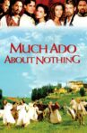 Much Ado About Nothing Movie Streaming Online Watch on Tubi
