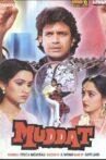 Muddat Movie Streaming Online Watch on Sony LIV