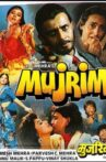 Mujrim Movie Streaming Online Watch on Netflix