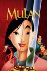 Mulan Movie Streaming Online Watch on Disney Plus Hotstar, Jio Cinema, Sony LIV, Zee5