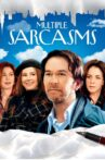Multiple Sarcasms Movie Streaming Online Watch on MX Player, Tubi
