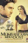 Mumbai Se Aaya Mera Dost Movie Streaming Online Watch on Amazon