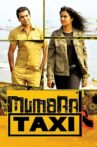 Mumbai Taxi Movie Streaming Online Watch on Amazon
