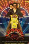 Mumbai Xpress Movie Streaming Online Watch on Hungama, MX Player