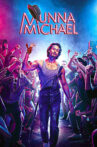 Munna Michael Movie Streaming Online Watch on ErosNow, Google Play, Jio Cinema, Youtube, Zee5