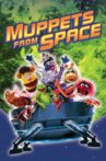 Muppets from Space Movie Streaming Online Watch on Tubi